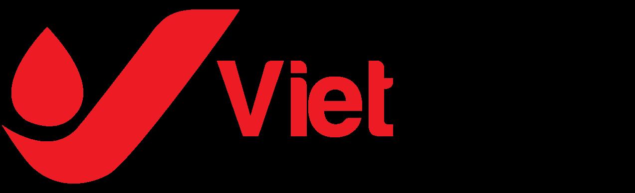 IN HÀ TĨNH | Công ty In Ấn Hà Tĩnh
